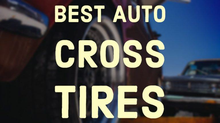 best autocross tires thumbnail bby atireshop.com