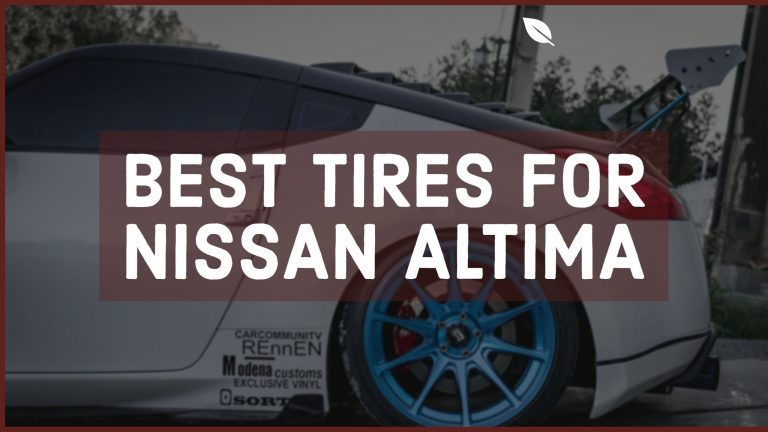 best tires for nissan altima thumbnail by atireshop.com