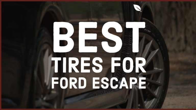 best tires for ford escape thumbnail by atireshop.com