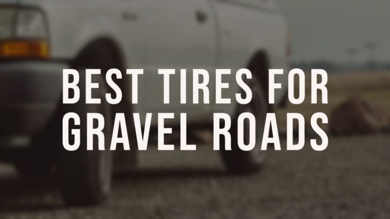 best tires for gravel road thumbnail by atireshop.com