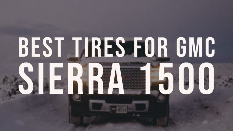 best tires for gmc sierra 1500 thumbnail by atireshop.com