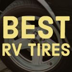 best rv tires thumbnail by atireshop.com