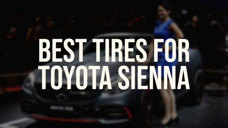 best tire for toyota sienna thumbnail by atireshop.com