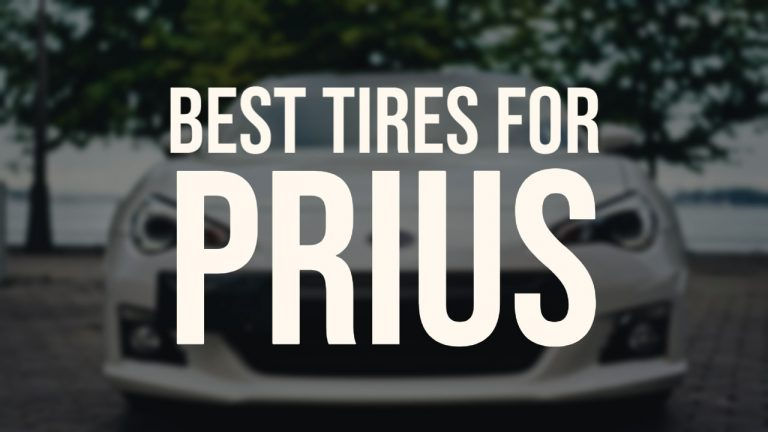 best tires for prius thumbnail by atireshop.com