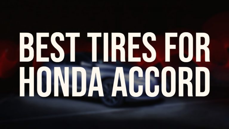 best tires for honda accord thumbnail by atireshop.com