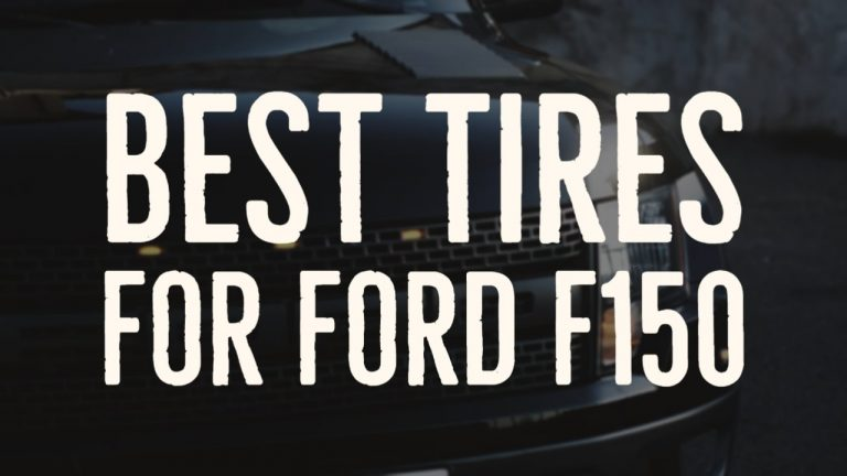 best tires for ford f150 thumbnail by atireshop.com