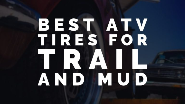 best atv tires for trail and mud thumbnail by atireshop.com