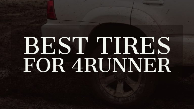 best tires for 4runner thumbnail by atireshop.com