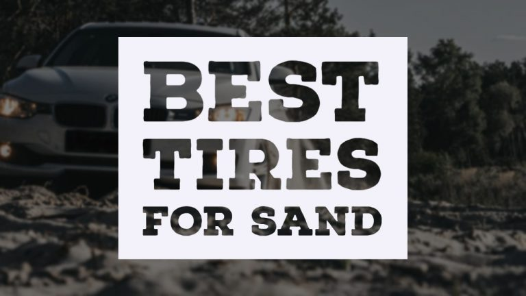 best tires for sand thumbnail by atireshop.com