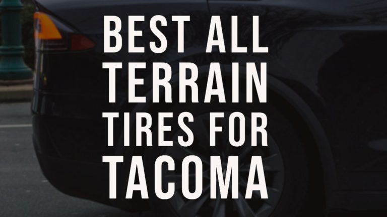 best all terrain tires for tacoma thumbnail by atireshop.com
