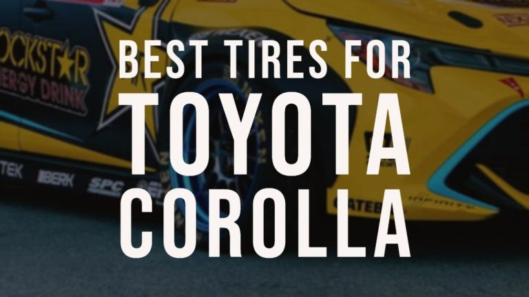 best tires for toyota corolla thumbnail by atireshop.com