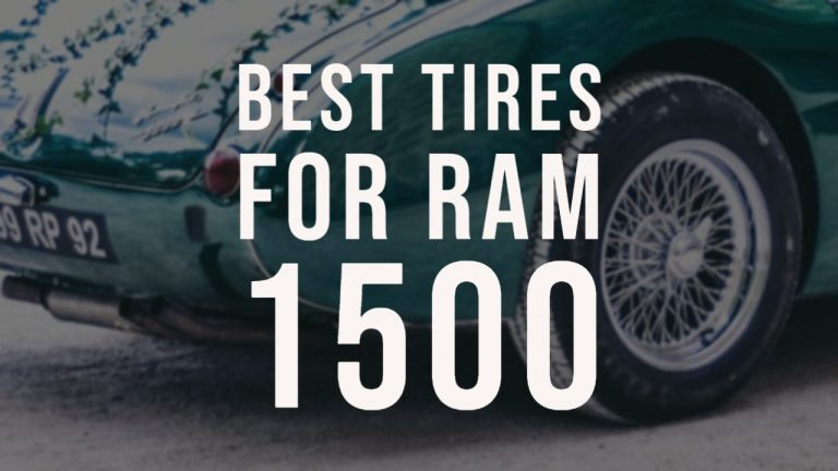 best tires for ram 1500 thumbnail by atireshop.com
