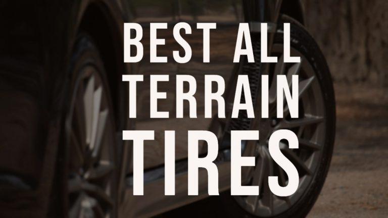 best all terrain tires thumbnail by atireshop.com