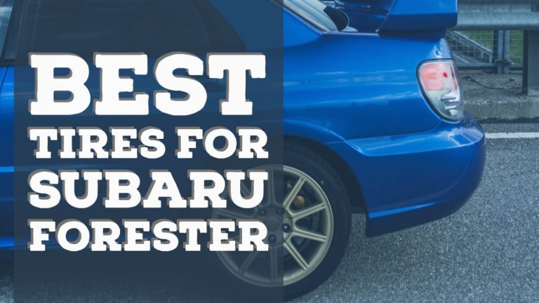 best tires for subaru forester thumbnail by atireshop.com