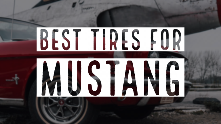 best tires for mustang thumbnail by atireshop.com