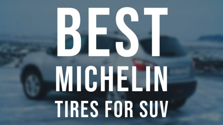 best michelin tires for suv thumbnail by atireshop.com