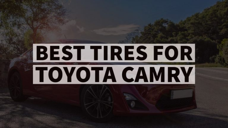 best tires for toyota camry thumbnail by atireshop.com