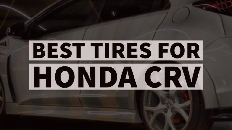 best tires for honda crv thumbnail by atireshop.com