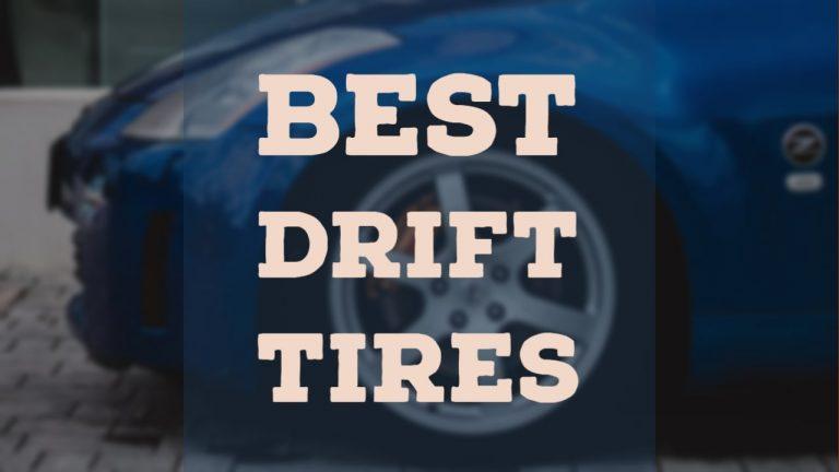 best drift tires thumbnail by atireshop.com