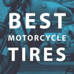 best motorcycle tires by atireshop.com