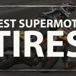 best supermoto tires thumbnail by atireshop.com