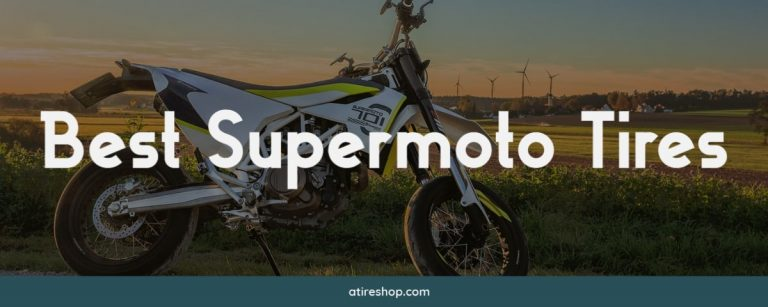 best supermoto tires cover photo by atireshop.com