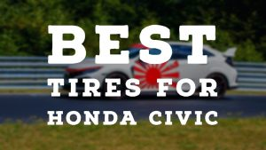 best tires for honda civic thumbnail by atireshop.com