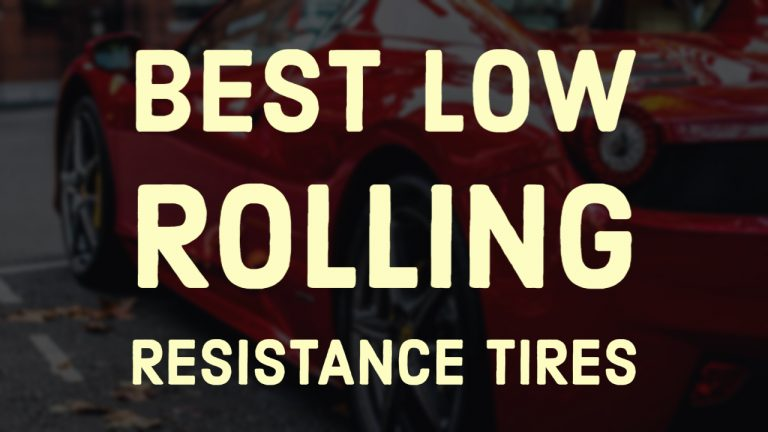best low rolling resistance tires thumbnail by atireshop.com